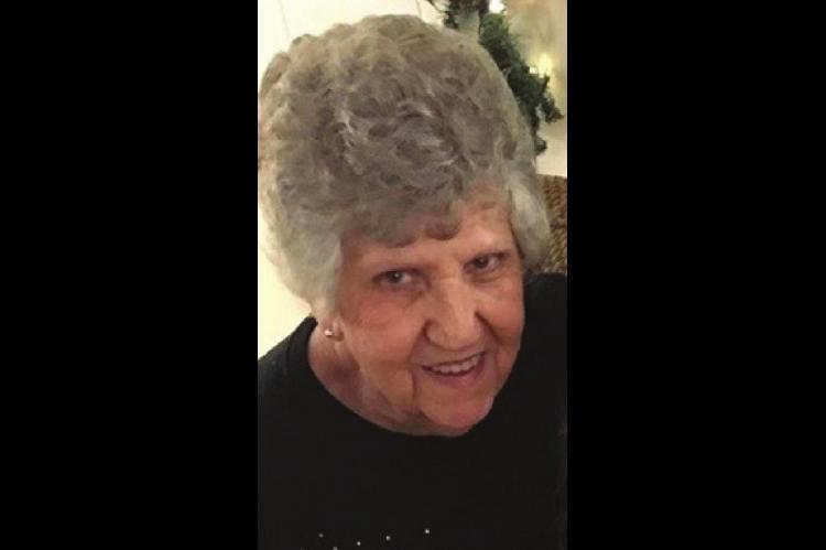 Rites held for Bobbie Bryant