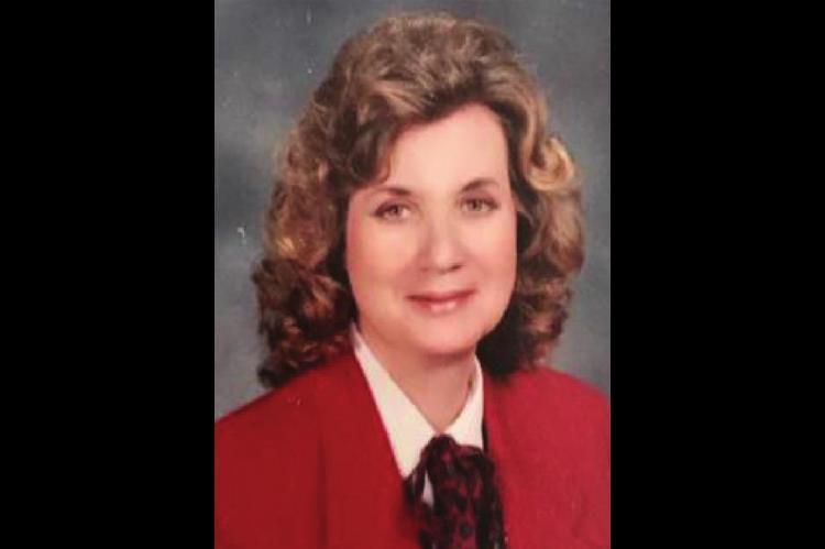 Carolyn Loyless Passes Away