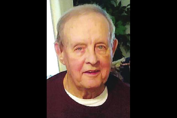 Services held for Joseph Marquis