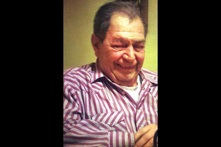 John Pittsenbargar Passes Away