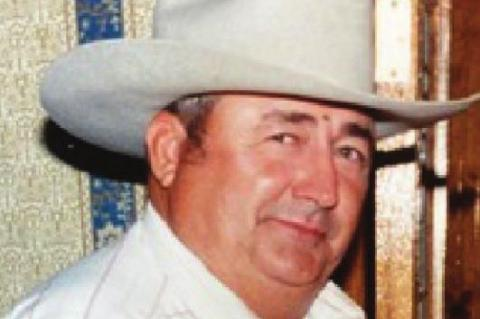 Service Saturday for Hoot Gibson