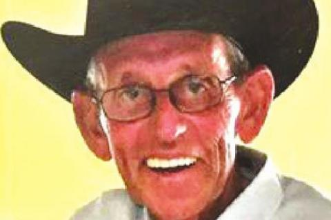 Service Thursday for Bud Keesee