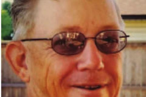 Services held for Ronnie Peoples