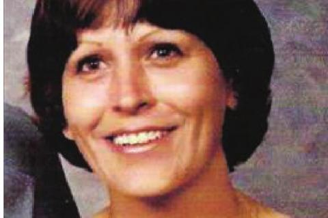Service Thursday for Patricia Mills