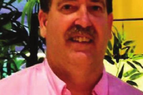 Memorial Planned for Randy Tippin