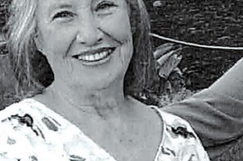 Brenda Allen is Chosen Citizen of the Week