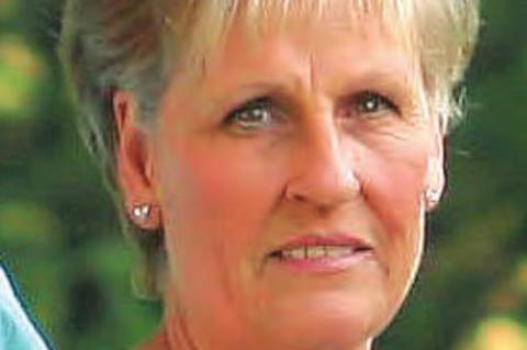 Rites held for Deana Black