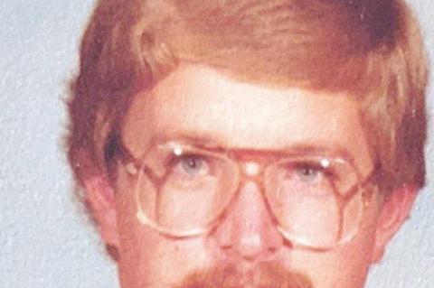 Former Resident David Chisum