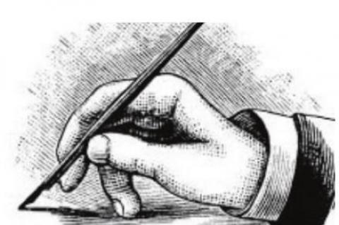 The PUBLISHERS Pen