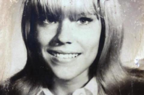 Services held for Brenda Wofford