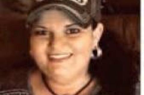 Service pending for Tamara Babyak
