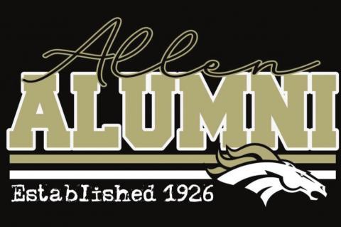 Plans are Underway for Alumni Weekend