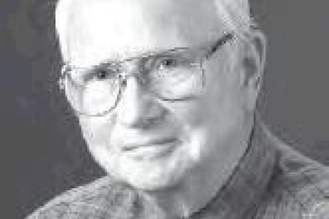 Charles Leewright