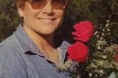 Rites held for Gracie Holt