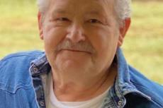 Celebration of Life Planned for Bob Woebbeking