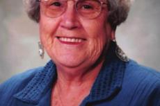 Inez Qualls Passes Away