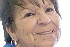 Service held for Rocky Avery