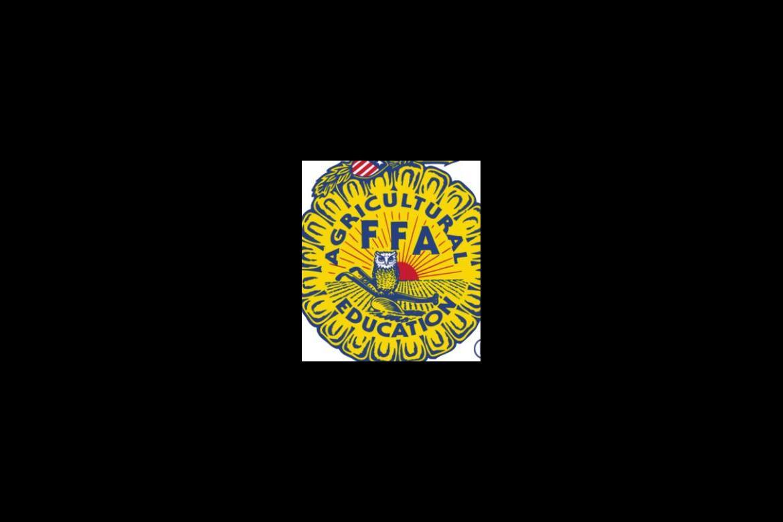 Allen FFA Ranked in top 5%